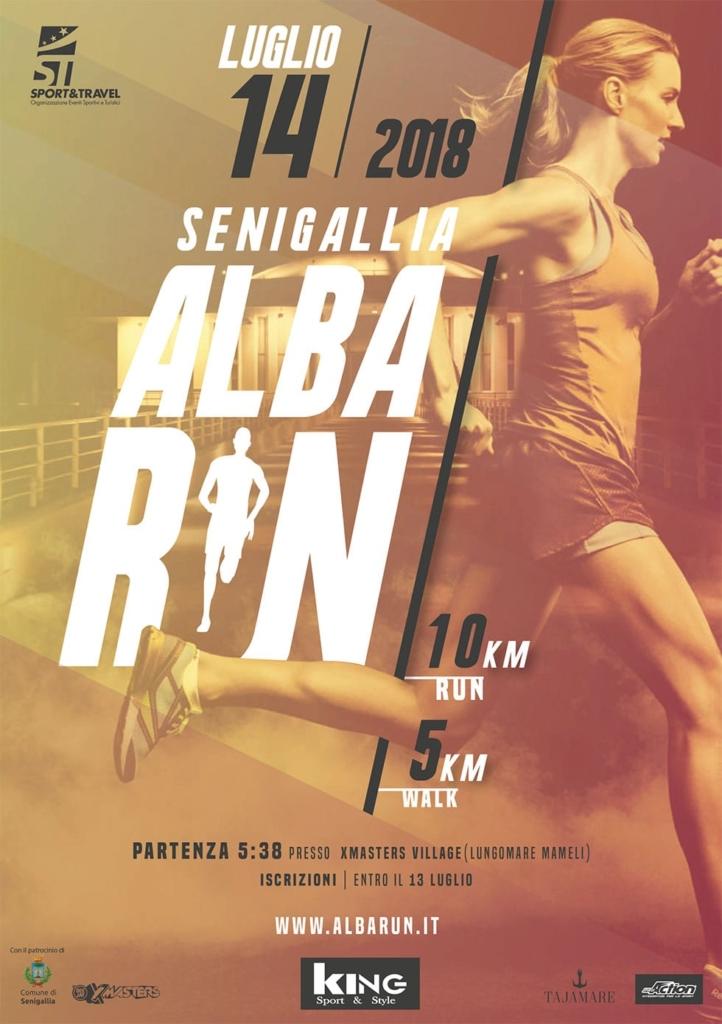 alba-run-locandina-2018-volantino-fronte