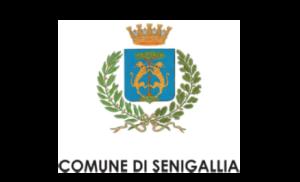 albarun-sponsor-logo-comune-senigallia