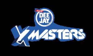 albarun-sponsor-logo-deejay-xmasters