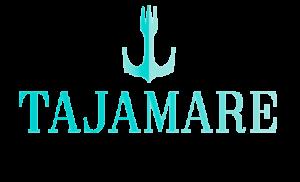 albarun-sponsor-logo-tajamare